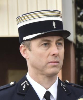 French Politician Arrested for Cheering Death of Hero Cop