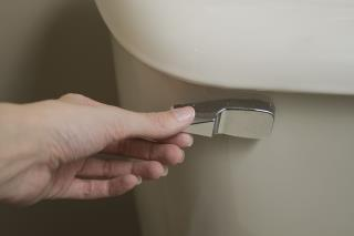 7 Things You Shouldn't Flush Down the Toilet