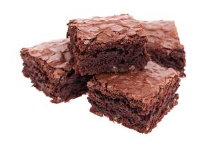 Cheerleader Allegedly Gives Away Pot Brownies for Votes