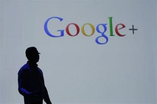 Google Shuts 'Google Plus' for Consumers After Breach