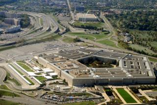 Audit: 'Nearly All' of DOD's New Weapons Systems Are Vulnerable