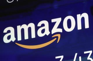 Amazon to Boost Pay for Longtime Workers