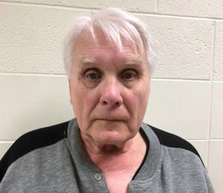 Man Charged in Wife's 1975 Disappearance