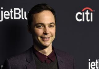 10 Highest-Paid TV Actors: List