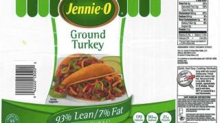 Company Recalls 164K Lbs of Turkey Amid Outbreak