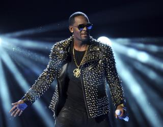 R. Kelly Documentary May Have Launched Probe of Singer