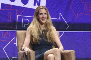Ann Coulter Delivers Ultra-Harsh Rebuke to Trump