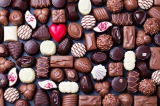21 Students Get Sick After Eating Valentine's Day Treats
