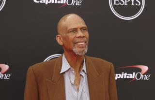 Why Kareem Abdul-Jabar Is Selling His Trophies, Rings