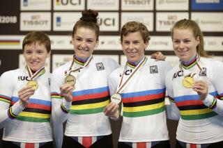 US Olympic Medalist Kelly Catlin Dead at 23