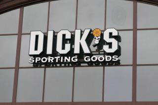 Dick's Took a Stand on Guns. It Cost $150M