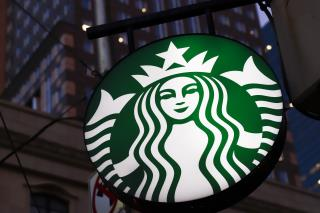 After Cops Asked to Leave, #DumpStarbucks Ensues