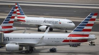 Judge: 'Disconcerting' Find About Accused AA Mechanic