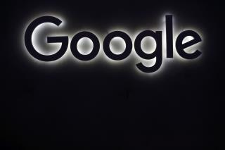 Google Touts Quantum Breakthrough. IBM Pushes Back