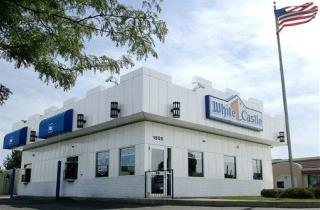 3 Judges Suspended After Drunken White Castle Fight