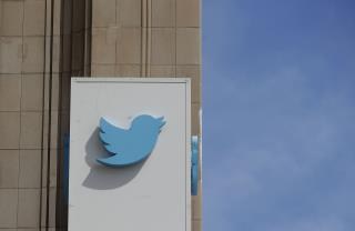 After Outcry, Twitter Puts Account Cull on 'Pause'