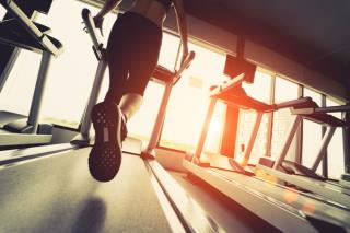 Exercise May Cut Risk of 7 Cancers