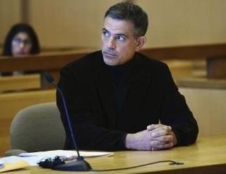 Fotis Dulos' Family: Here's Why He Killed Himself