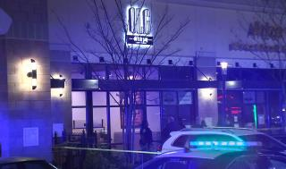 3 Hurt in Shooting at Eatery Owned by Real Housewives Star