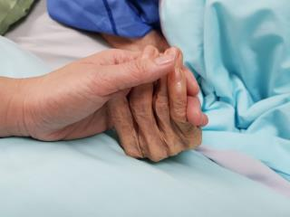 Canada Looks to Expand Eligibility for Assisted Death