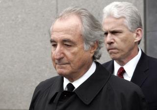 Madoff Victims to Receive Another Check