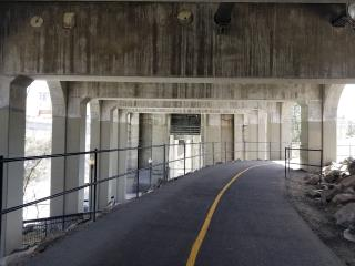 2 Sisters Found Dead Under Georgia Bridge