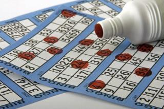 'Octogenarian Bingo Killer' Arrested in Spain