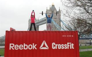 'We're Not Mourning' Floyd, CrossFit CEO Told Owners