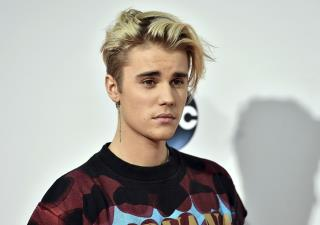 Bieber Responds to Sexual Assault Claims on Twitter