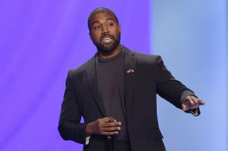 New Kanye Deal Might Fulfill His Long-Held Dream