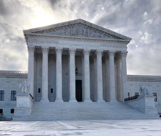 Supreme Court Gives Victory to Conservatives on Schools