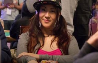 Death of High-Stakes Female Poker Player Is a Mystery