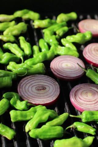 Salmonella Outbreak Linked to Red Onions