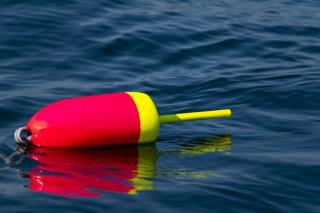 Lobster Buoy, Smart Fisherman Save Lives of 2 Women