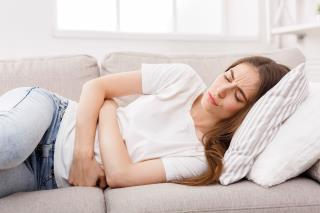 'Love' Hormone Oxytocin May Help Ease Stomach Discomfort ...