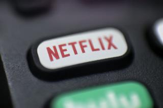 Netflix Increases Standard Plan to $14