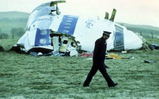 Secret Lockerbie Documents Will Remain Sealed