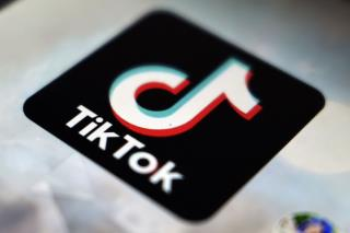 Here's the Latest on Controversial TikTok Nurse