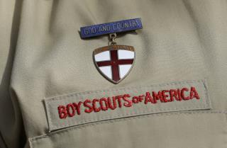 Boy Scouts Will Sell Rockwell Collection to Pay Abuse Claims