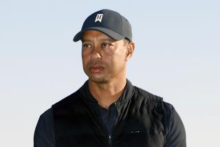 Tiger Woods Thought He Was in Florida After Crash