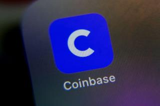 The Founder of Coinbase Jumps to World's No. 73 Richest
