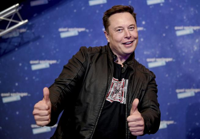 Backlash on Musk Hosting SNL Just a Ratings Ploy?