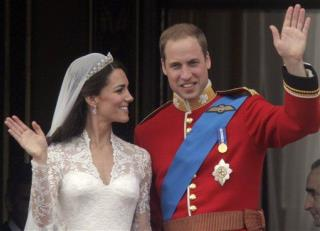Royal Wedding of Prince William and Kate Middleton: Why the British Monarchy Still Matters