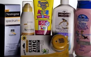 Sunscreen Rules: FDA Rolls Out Tougher Restrictions