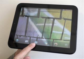 Phenomenal Hp Brings Back Tablet At 99 Download Free Architecture Designs Rallybritishbridgeorg