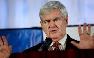 Herman Cain to Endorse Newt Gingrich