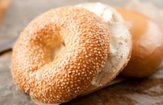 And America's Best Bagels Are...