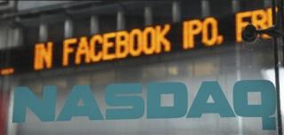 Facebook Expands IPO, Could Raise $16B