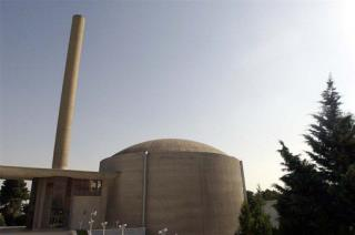 New 'Flame' Virus Found; EU Boosts Iran Sanctions