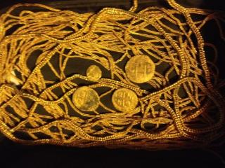 Florida Family's $300K Find: Underwater Gold